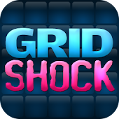 Gridshock HD