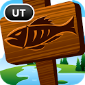 iFish Utah icon