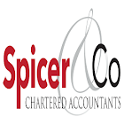 Spicer & Co icon