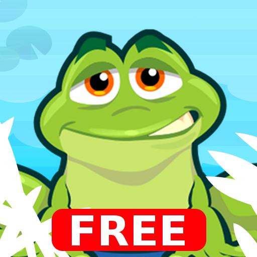 Scogger Free