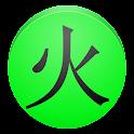 CoBa китайский 3-уровень