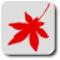 和けい簿 icon