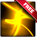 Plasma reactor free lwp icon