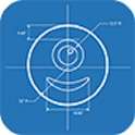 Learn Geography icon