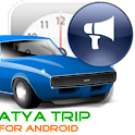 KatyaTrip Screen Replicator icon