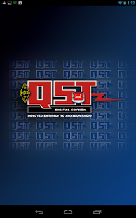QST- screenshot thumbnail