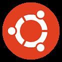 Ubuntu Lucid Lynx GDE Theme logo