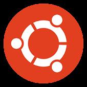 Ubuntu Lucid Lynx GDE Theme