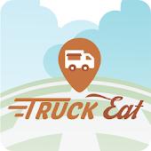 Truckeat