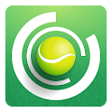 Tennis Hero icon