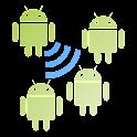 TransmissionDroid icon