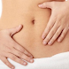 Menstruation And Fertility