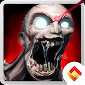 Zombie Hunter: Apocalypse