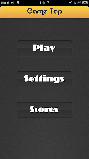 Game Tap