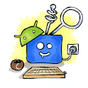 Pachi for Android (Beta) icon