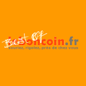 Best Of LeBonCoin (Non OF) icon