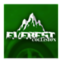 Everest Collision icon