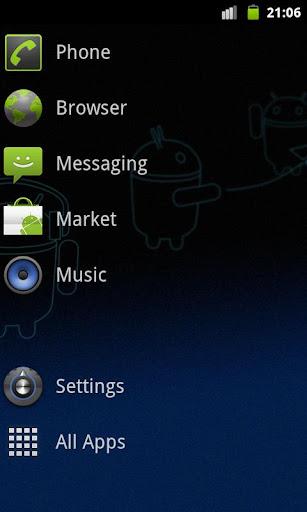 Lightning Launcher Home v7.8.3,2013 9ZBlq1hrPxbEDONRpeq_