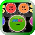 Batterie de Jaxily icon