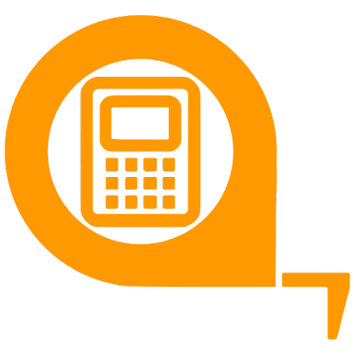 Office Renovation Calculator