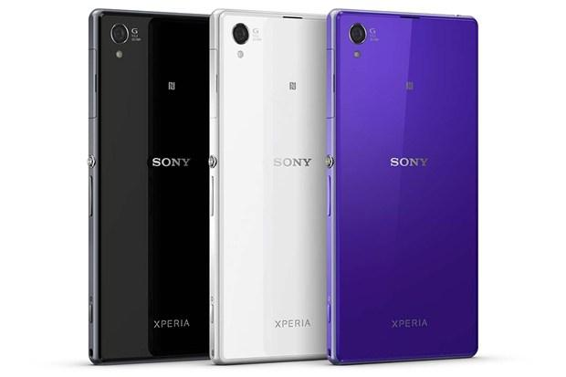 Sony Xperia Z1 Tips Tricks - screenshot