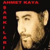AHMET KAYA ŞARKILARI DİNLE MP3