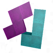 Unstable Blocks