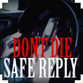SAFE REPLY (auto reply)