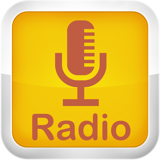 Romania Radio Station 音樂 App LOGO-APP試玩