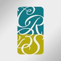 Breast Center icon