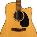 Download My Guitar APK for Laptop