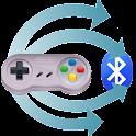 BT Controller logo