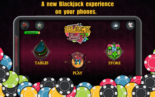 Blackjack with Side Bets