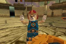 LEGO® Speedorz™のおすすめ画像1