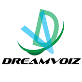 Dream Voiz