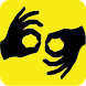 How To Sign Language Volume 1 icon