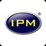IPM Engineering