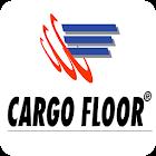 Cargo Floor icon