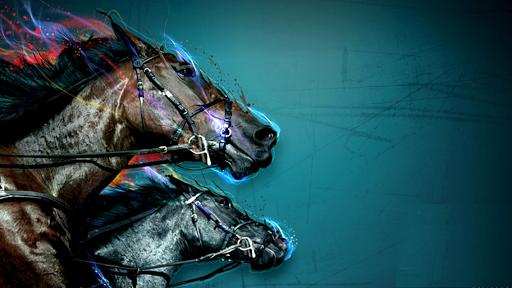 马免费游戏
