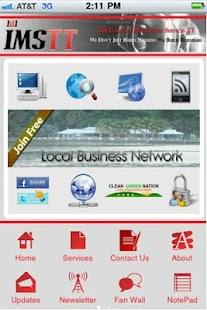 Internet-Marketing-Services-TT