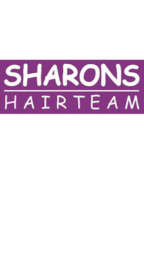 Sharons Hairteam