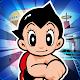 Astro Boy Dash [Мод: много денег]