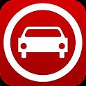sgCarMart icon