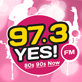 97.3 Yes! FM