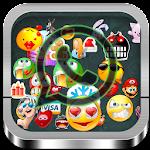 Smileys whats App v1.0.03