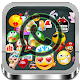 Smileys whats App v1.0.03