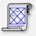 GPS Prasna logo