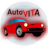 AutoVITA Autokosten