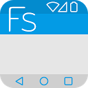 Flat Style Colored Bars 3.2.0 APK Download