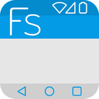 Flat Style Colored Bars 2.0.0